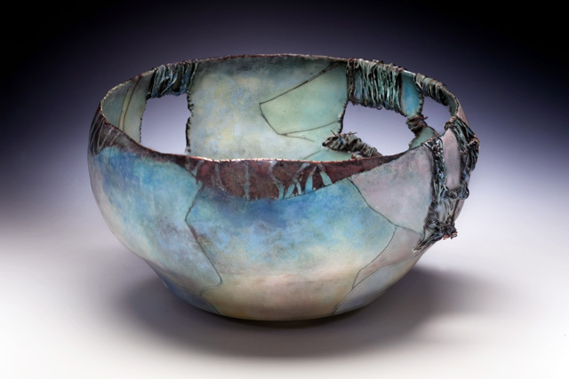 Northern California Enamel Guild Nceg